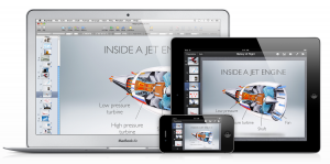 apple_products_2